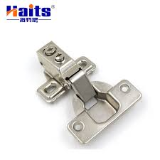 corner kitchen cabinet hinges frame cabinet hinges nickel plated overlay sh abc