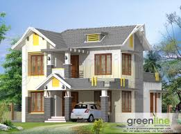 new model house design latest home decorating kaf mobile homes