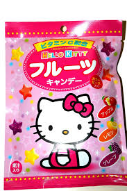 where to buy japanese candy online hello fruit candy pack japan candy kawaii surprises