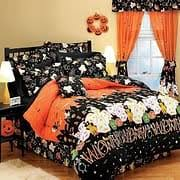 decorate your entire house for halloween and we u0027ll tell you how