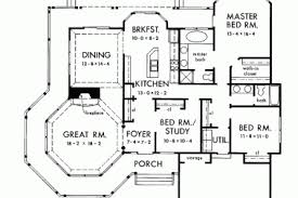 301 Moved Permanently 32 Big One Story House Floor Plans 301 Moved Permanently Modern