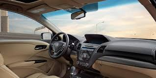 acura rdx vs lexus rx 2014 acura rdx lexus rx 350 vehicle comparison pa