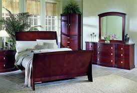 Dark Brown Changing Table by Cherry Wood Dresser And Changing Table Doherty House Earth