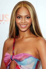 40 beyonce hairstyles beyonce u0027s real hair long hair and short