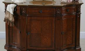 cabinet exotic bathroom vanity cabinets clearance memorable