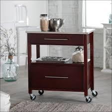 Marble Top Kitchen Island Cart Kitchen Kitchen Cart Target Stenstorp Kitchen Island Kitchen