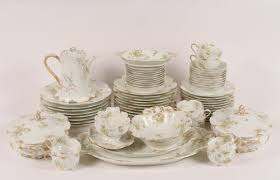 haviland patterns about antique haviland china collectors articles and