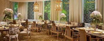 table8 u2013 authentic chinese cuisine hotel mulia senayan jakarta