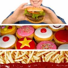 why eating junk food just isn u0027t a good idea