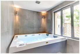 chambre toulouse charmante chambre avec privatif entre bordeaux et toulouse
