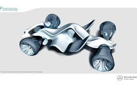 mercedes benz biome doors open la auto show design contest part 2 mercedes nissan smart