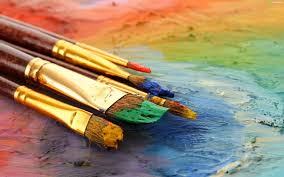 what should you know about oil painting oil color painting 2