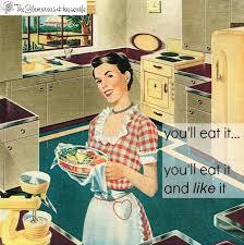 Vintage Memes - 10 vintage fridge magnet memes