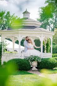 virginia wedding venues birkby house