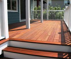 Porch Floor Paint Ideas by 100 Glidden Porch And Floor Paint Colors Floor Amazing
