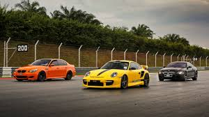 Porsche 911 Orange - black yellow orange bmw m5 bmw m6 porsche 911 gt2 rs porsche