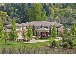 search sales listings christie u0027s international real estate