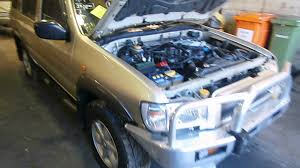100 2005 nissan pathfinder repair manual 78232 100 honda