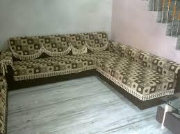 Designer Sofa Cloth Apparel Fabrics  Dress Materials CC - Cloth sofas designs