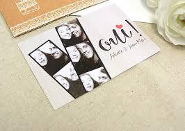 cartes mariage carte mariage personnalisez vos cartes avec popcarte
