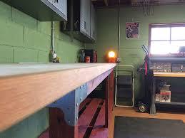 workbench kit bench decoration
