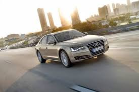 phil audi service used 2012 audi a8 for sale pricing features edmunds