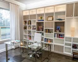 Modern Home Office Enchanting 20 Cheap Office Design Ideas Inspiration Design Of 25