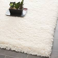 8x8 Shag Rug 8x8 Shag Rugs Rugs Compare Prices At Nextag