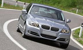 bmw car uk the 10 best used cars you can buy this is