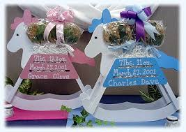 great baby shower gifts baby shower gift basket ideas unique baby shower favors ideas