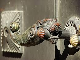 Cool Door Knockers 671 Best Door Locks Hinge Images On Pinterest Door Handles Door