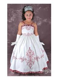 flower dresses discount canada wedding short dresses