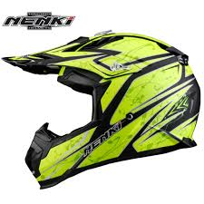best motocross helmet compare prices on for motocross helmet online shopping buy low