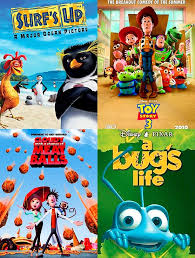 best kids u0027 films on netflix goodtoknow