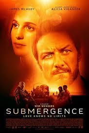 film gratis sub indo submergence sub indonesia download film gratis sub indo