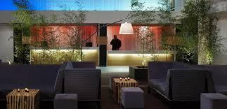 hotels near levi u0027s stadium tripexpert