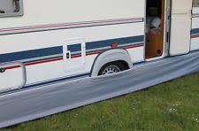 Caravan Awning Rail Protector Vango Braemar 300 Breathable Caravan Awning Carpet Ebay