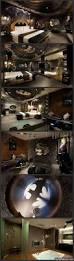 Christian Grey Apartment Best 25 Christian Grey Bedrooms Ideas On Pinterest Christian