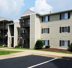 Winchester Va Zip Code Map by Morgan Apartments In Winchester Va 2 Bedrooms Available