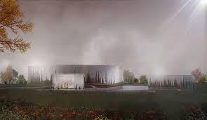 local cremation crematorium cormeilles en parisis 95 philéas atelier d