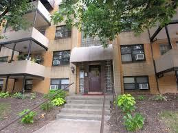 Craigslist Real Estate For Sale In Houston Tx Craigslist Riverside Bedrooms Homes For Rent Snsm155com Los