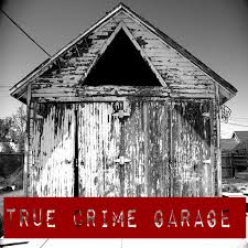 real crime scene photos columbine true crime garage
