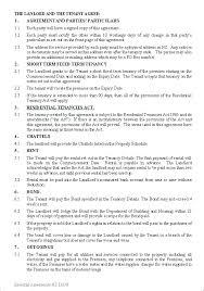 landlord ending a tenancy agreement letter scotland letter idea 2018