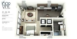 average rent for one bedroom apartment in chicago cheap one bedroom apartments in chicago maxwheaton info
