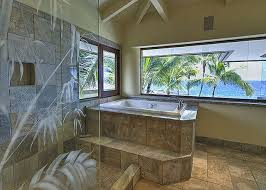 44 best kona coast vacations ocean front private homes images on