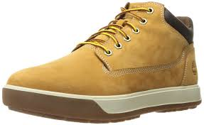 officials timberland mens tenmile lace up boot quality products