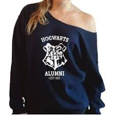 harry potter alumni shirt harry potter ringer tshirt squad goals unisex baseball