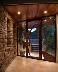 contemporary main entrance door designs for residence entry