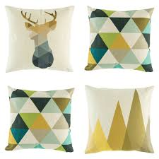 vrlk cushion cover ikea for cushion covers zookunft info