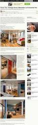 all press u2014 threshold interiors